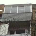 Пластиковые окна в Москве