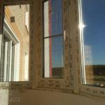 Пластиковые окна в Бутово