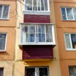 Пластиковые окна в Чехове