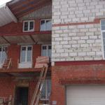Пластиковые окна в Европейской Долине