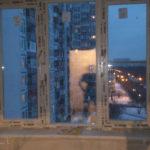 Пластиковые окна в Москве на Коломенской Набережной