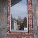 Пластиковые окна на Рублево-Успенском шоссе