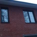 Пластиковые окна в Салтыковке