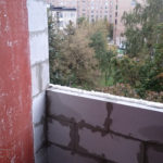 Пластиковые окна в Железнодорожном