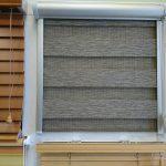 Пластиковые окна в Железнодорожном Жалюзи
