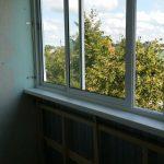Пластиковые окна в Уваровке