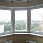 Пластиковые окна в Москве на Волгоградском