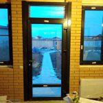 Пластиковые окна в Покрове