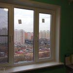 Пластиковые окна в Люберцах