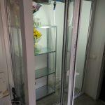 Холодильная камера на проезде Серебрякова