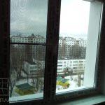 Пластиковые окна в Москве на Волгина