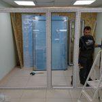 Холодильная камера в Некрасовке