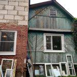 Пластиковые окна в Черном
