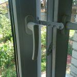 Пластиковые окна в Купавне