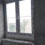 Пластиковые окна в Москве на Фрунзенской