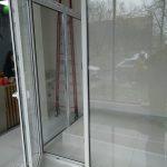 Холодильная камера на Дмитровском шоссе