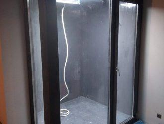 Холодильная камера в Долгопрудном