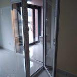 Холодильная камера в Химках