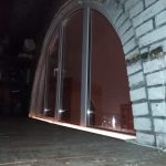 Остекление балкона во Фрязино