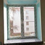 Пластиковые окна в Лыткарино