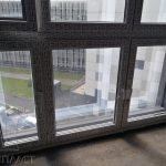 Пластиковые окна на улице Корабельная в Москве