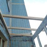Остекление балкона в Москве на Челябинской